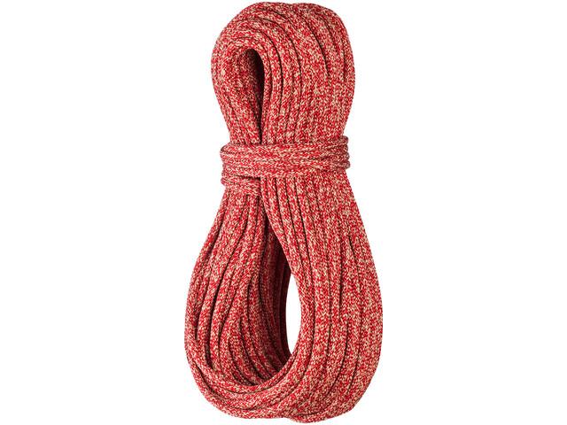 Edelrid Rap Line II Corde pour accessoires 6,0mm 60m, red